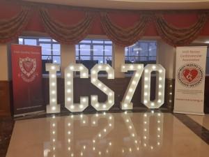 ICS70