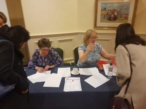 Registration ICS Galway